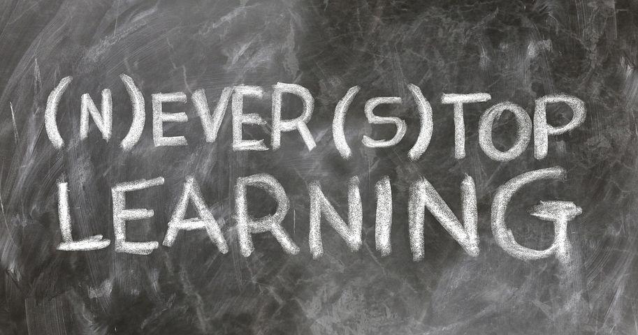 アメリカ生活 ESLで英語を学ぶ│English as a Second Language