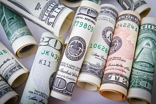 アメリカ赴任 初期費用│家族帯同駐在員の生活立上げにかかる費用