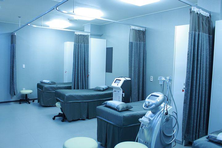 アメリカ生活 救急車を呼んだ結果│子供が病院に搬送された際の費用