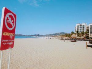 ハイアットジーヴァ ロスカボスのお勧めと注意点│メキシコビーチリゾート 子連れ旅行記
