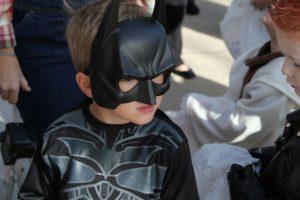 アメリカ生活 ハロウィンの過ごし方│子供と安全に楽しむ方法