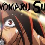 火ノ丸相撲 アニメ 感想|海外ファンの反応まとめ