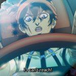 ジョジョ第5部アニメ 第10話感想&海外ジョジョファンの反応│暗殺者(ヒットマン)チーム